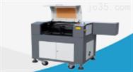 EM6040激光雕刻机