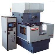 YKG5140CNC 数控高速插齿机