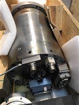 无锡江阴皮带式机械主轴维修