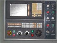 CKD6183×6000数控车铣复合机床