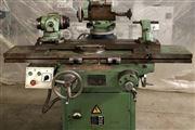 二手工具磨床 M6025K 營口機床廠