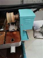 小型带式油水分离机