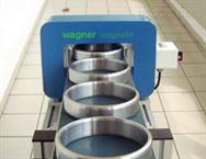 Wagner 电磁铁 赫尔纳