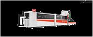 WK-3000三维管材激光切割机