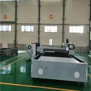 不锈钢激光切割机光纤激光设备数控激光厂家