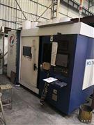 二手奔騰BOLT6020數控光纖激光切割機