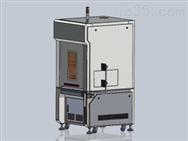 Co2激光切割设备