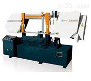 卧式带锯床K-H280/320/420/520