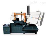 角度数控带锯床K-W280/300/350NC