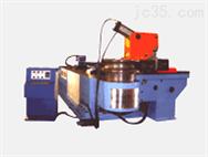W27YPC-219微电脑控制液压弯管机