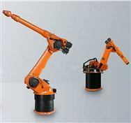 KR 30-3库卡加工机器人