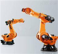 KR 1000 titan六轴重载型机器人