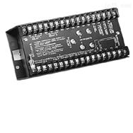 美国DYNALCO转速变送器SST-2000系列