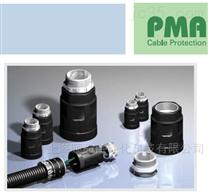 瑞士PMA尼龙软管接头系列(消除应力)