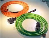 编码器电缆屏蔽电缆