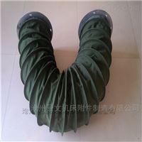 北京300口径圆形钢丝骨架风管推荐