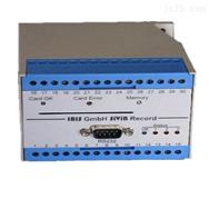 德国IBIS振动变送器