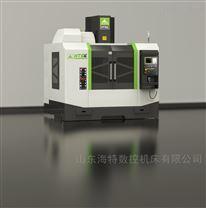 加工中心850价格 台湾品质配置