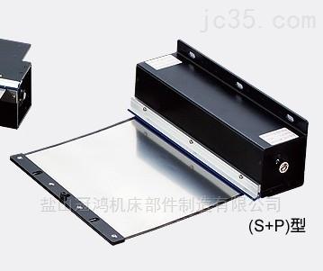 广州箱体式自动伸缩卷帘防护罩
