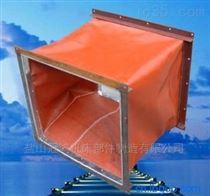 齐全风机帆布伸缩软连接风管