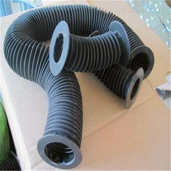 耐温圆形防护罩