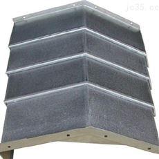 钢板防护罩厂家直销