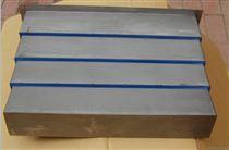 防尘密封伸缩机床导轨防护罩定制