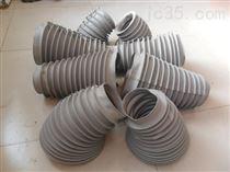缝制式圆筒防护罩