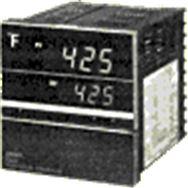 美国Akinsun温度控制器