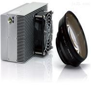 意大利Bright Solutions激光器