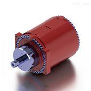 德国HydroService平衡气缸