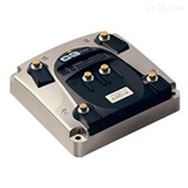 英国PG Drives Technology电机控制器