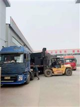 潮州市农村生活污水处理达标排放设备