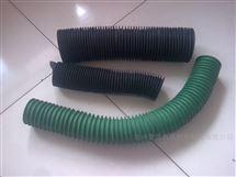 橡胶布缝合式液压油缸保护套批发价