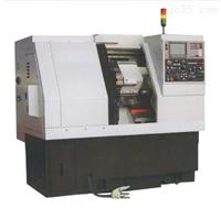 CKX360斜床身数控机床