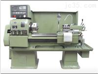 CJK6136A-1简易数控车床
