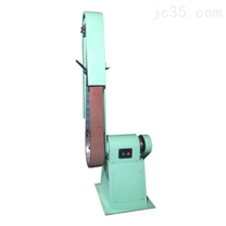 2M5210型砂带抛光机