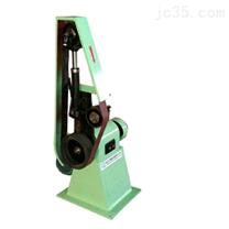 2M5206E型砂带抛光机
