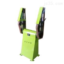 2M5206型砂带抛光机