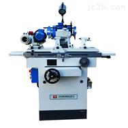 MQ6025A工具磨床