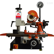 GD-6025W工具磨床