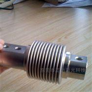 传感器焊接用激光焊接设备效果好速度快