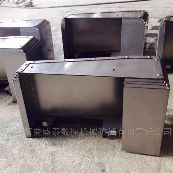 捷甬达CNC电脑锣轴导轨一肖免费中特大公开原厂原装