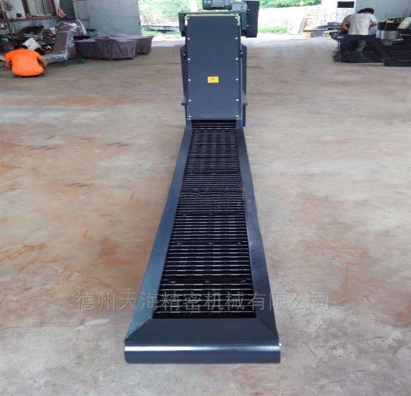 机床链板排屑机生产商