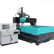 供应钢结构数控平面钻 数控龙门钻孔机厂
