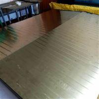 折叠式耐高温机床风琴防尘罩