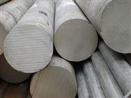 5083-H112铝棒加工标准