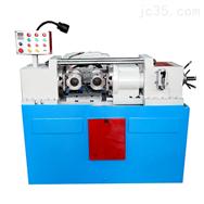 z28-150型滚丝机