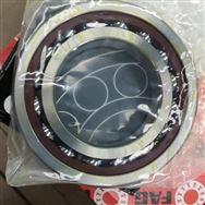 FAG角接触球轴承7602050-TVP