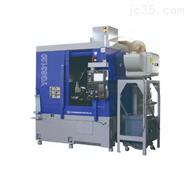YGS3125-CNC6高效數控滾齒機